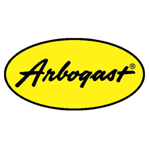 アーボガスト
