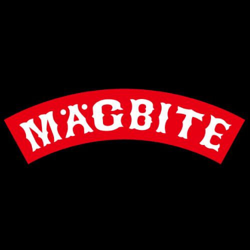 マグバイト