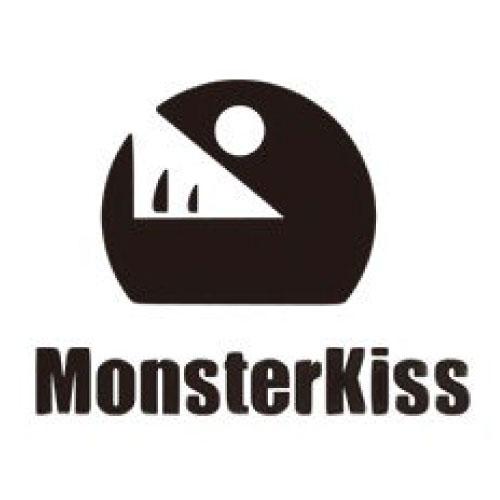 モンスターキス