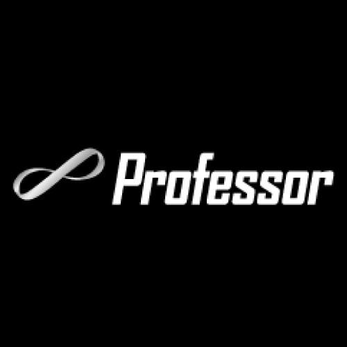 プロフェッサー