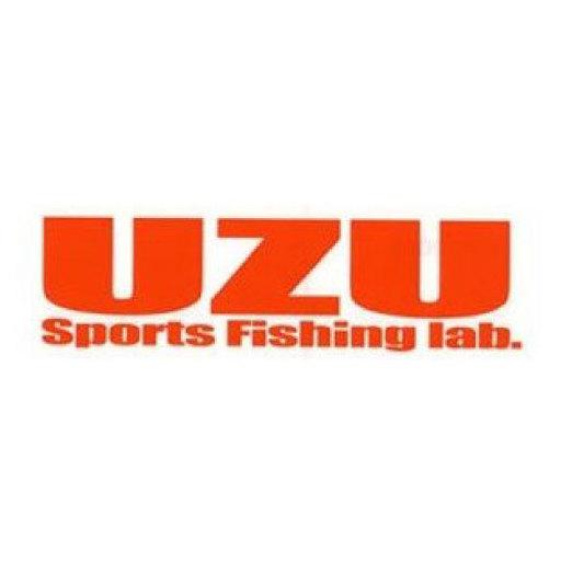 UZUスポーツフィッシングラボ