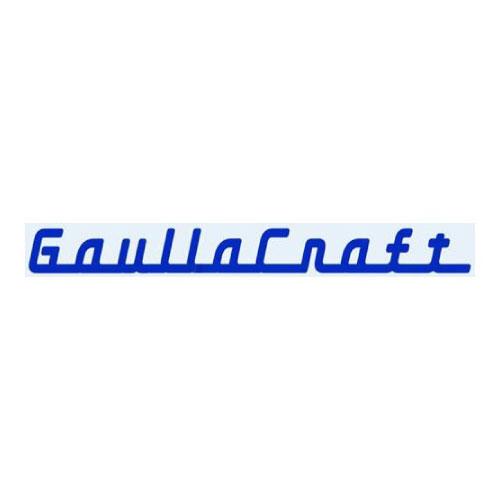 ガウラクラフト