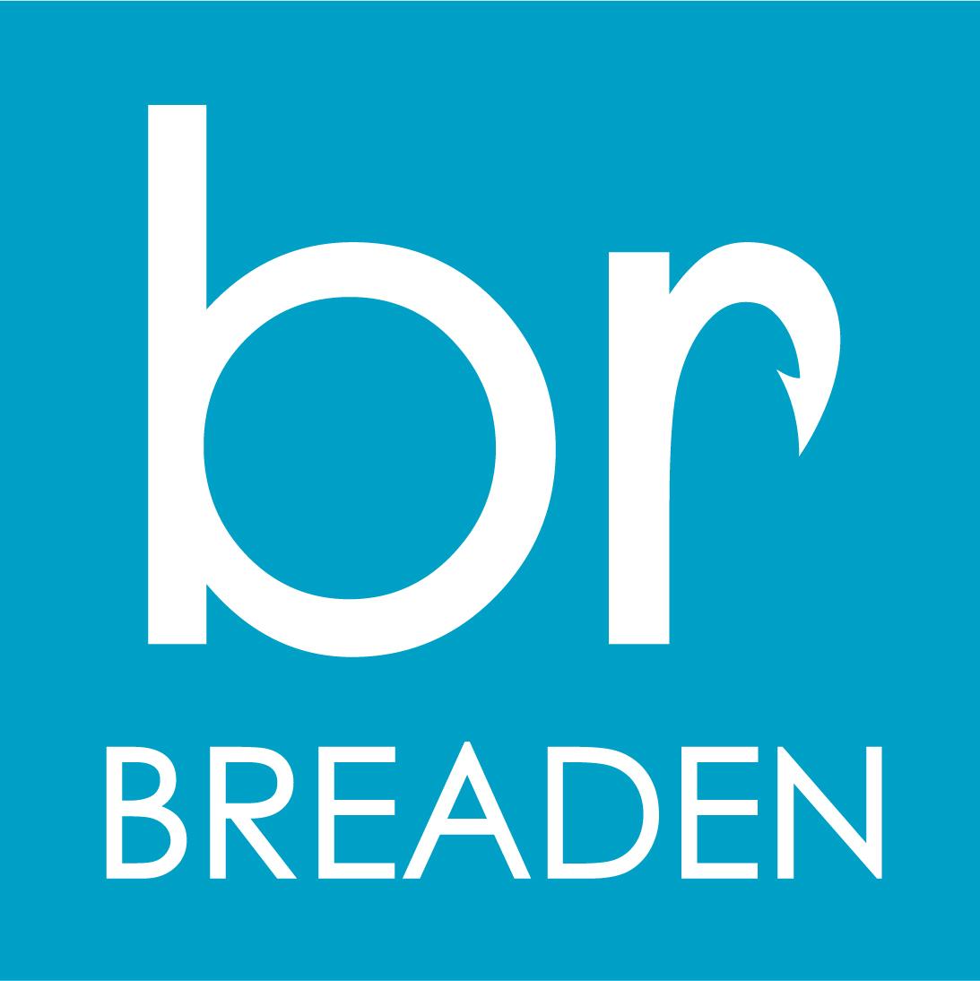 ブリーデン