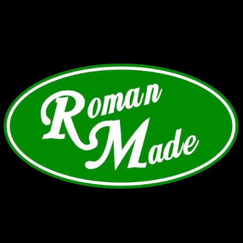 ロマンメイド