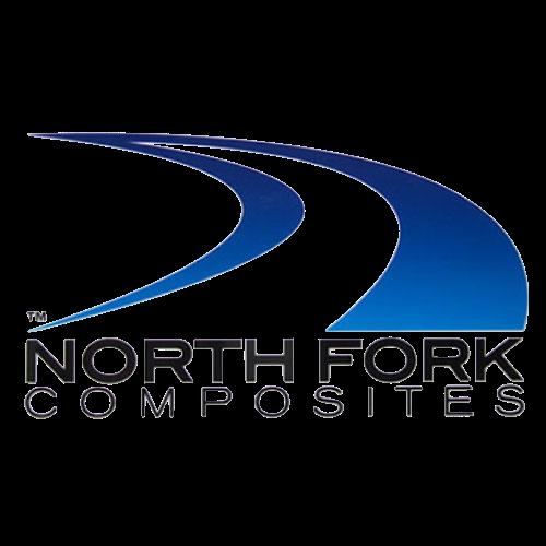 ノースフォークコンポジット