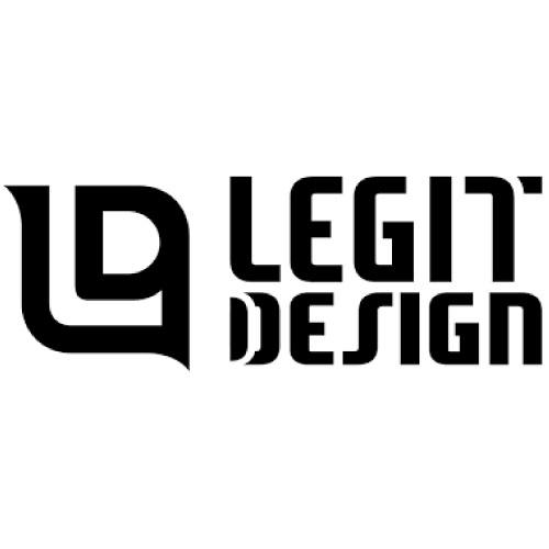 レジットデザイン
