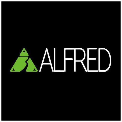 アルフレッド