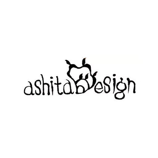 アシタデザイン