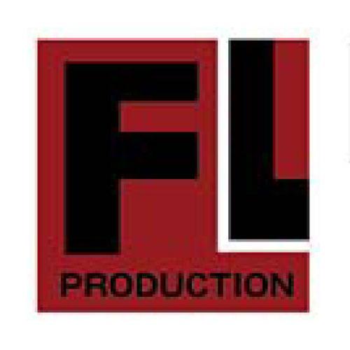 フロントラインプロダクション