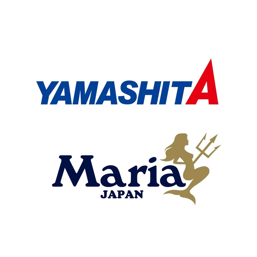 ヤマシタ マリア