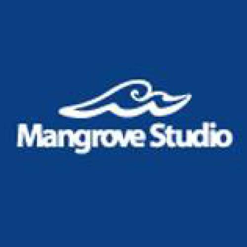 マングローブスタジオ
