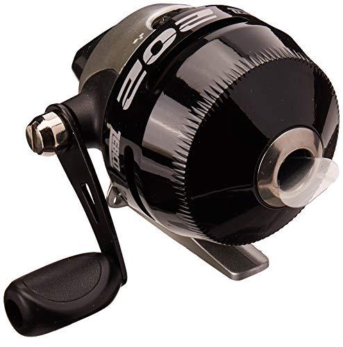 ゼブコ 202 Spincast Reel