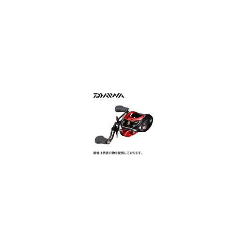 ダイワ タトゥーラ HD カスタム TATULA HD CUSTOM 153SH-TW