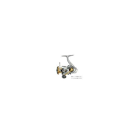 ダイワ 18フリームス LT5000S-CXH