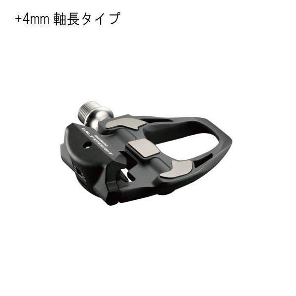 シマノ ナビエックス C2000S
