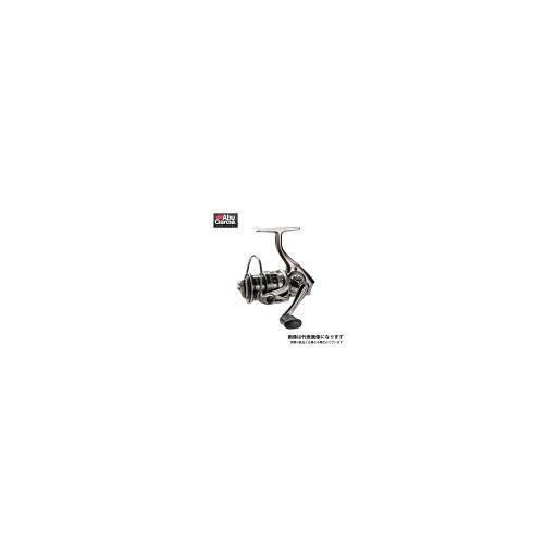 アブガルシア CARDINAL Ⅱ STX2500S STX2500S