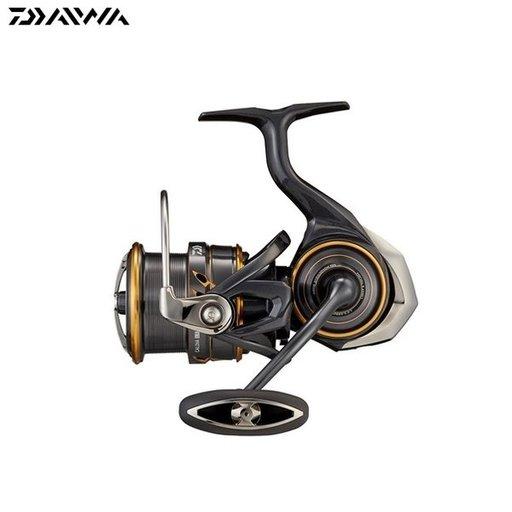 ダイワ 21カルディア 4000 -CXH