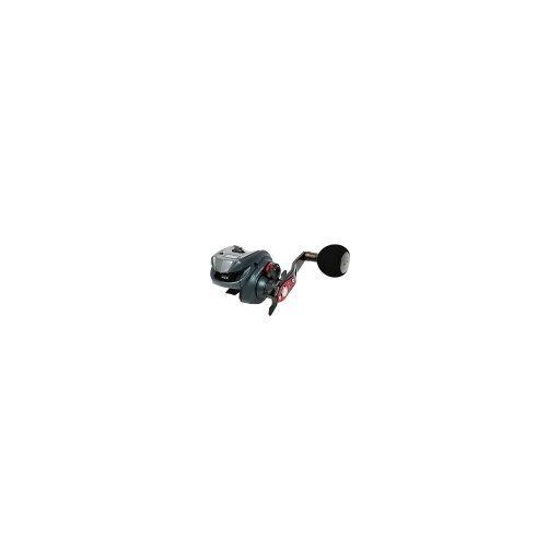 ダイワ 18キャタリナ IC 150SH