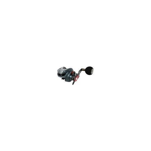 ダイワ 18キャタリナ IC 150SHL