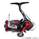 ダイワ MX2004 1000