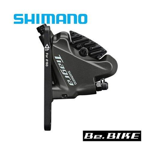 シマノ 12フリーゲン f 35標準SD