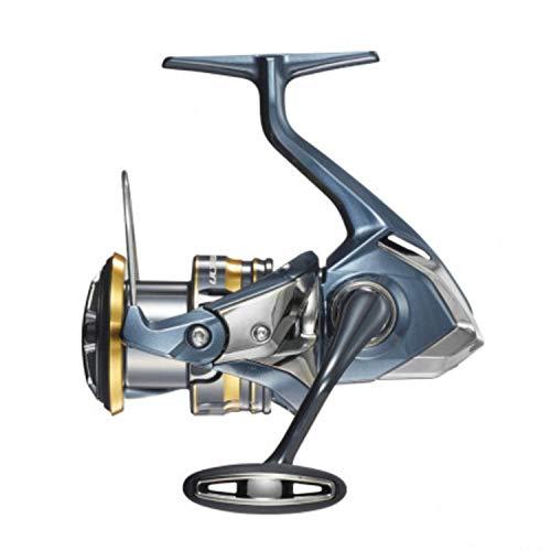シマノ 21アルテグラ c-3000XG