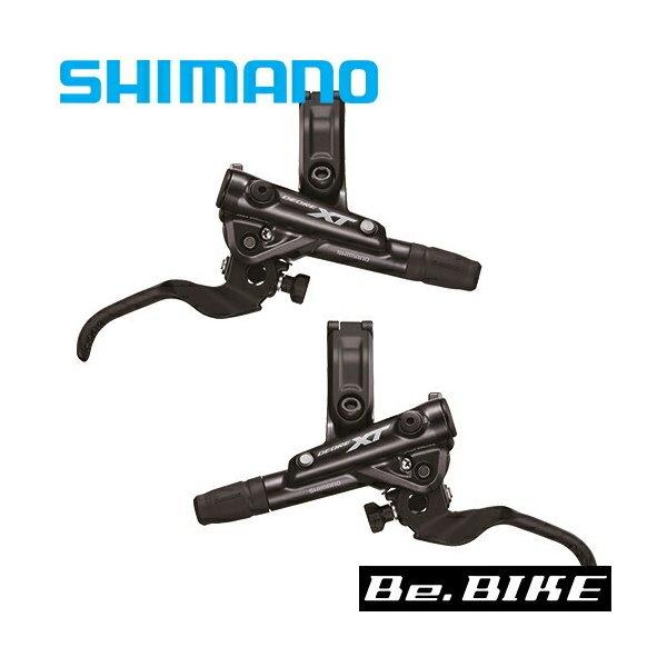 シマノ 20スフェロスSW SPHEROS SW5000 セフィロス SW5000