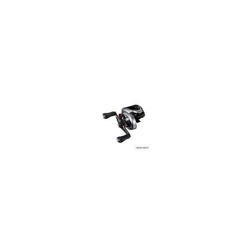 シマノ スコーピオンDC('21) 101 Scorpion DC