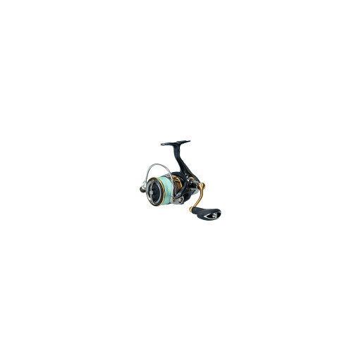 ダイワ レガリスLT4000D-CXH DAIWA LEGALIS LT4000D-CXH ダイワ レガリスLT4000D-CXH