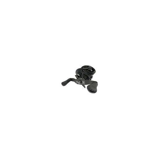 ガンクラフト マーゴダブルオーワン MAGO001