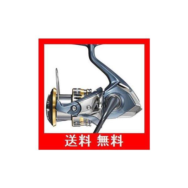シマノ 16ストラディック ストラディツク4000XG