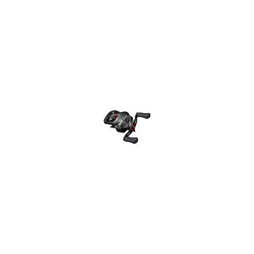 ダイワ 20 アルファス AIR TW 8.6L