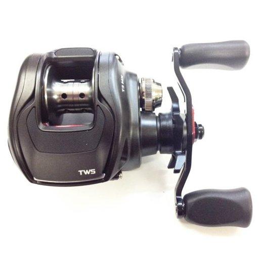 ダイワ T3 MX 1016SHL