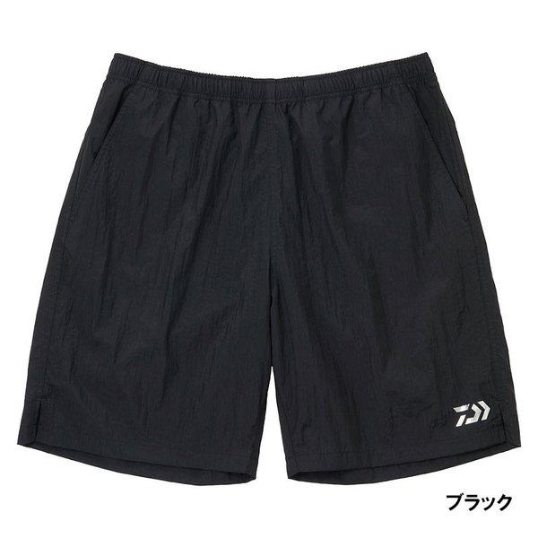ダイワ 21 ルビアス エアリティ FC 2000C-H