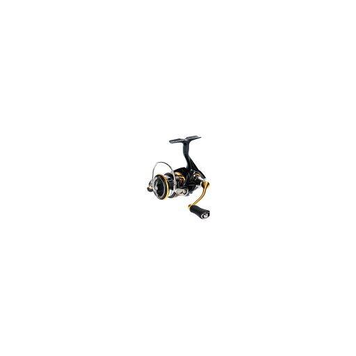 ダイワ 18フリームス LT2500S