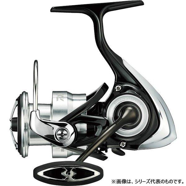ダイワ TD-Z 103ML
