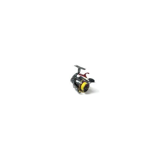 シマノ 19 BB-X テクニウム ファイアブラッド C3000DXG LEFT