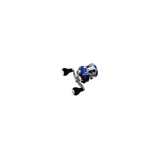 ダイワ 14リョウガ ベイジギング C2025PE-SHL