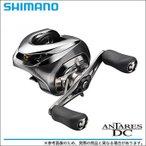 シマノ 06アンタレスDC LEFT