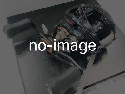 シマノ 10ステラ C2500HGS