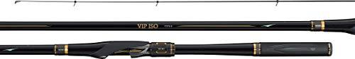 ダイワ 18 フリームス FREMS  4500 J