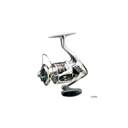 シマノ 11バイオマスター C2000S