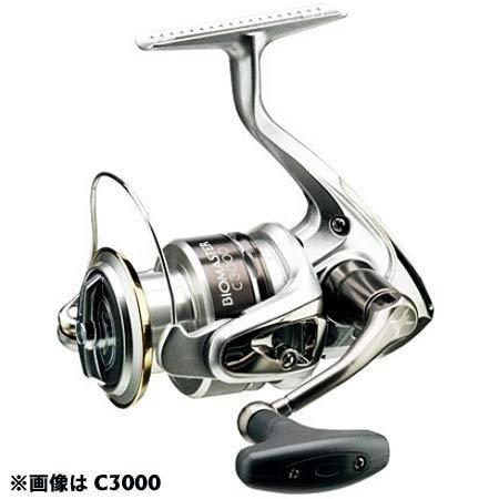 シマノ 11バイオマスター C5000