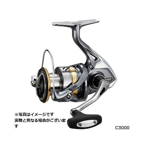 シマノ 09エアノスXT 2500