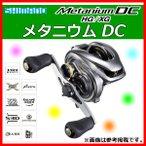 シマノ 15メタニウム DC XG RIGHT