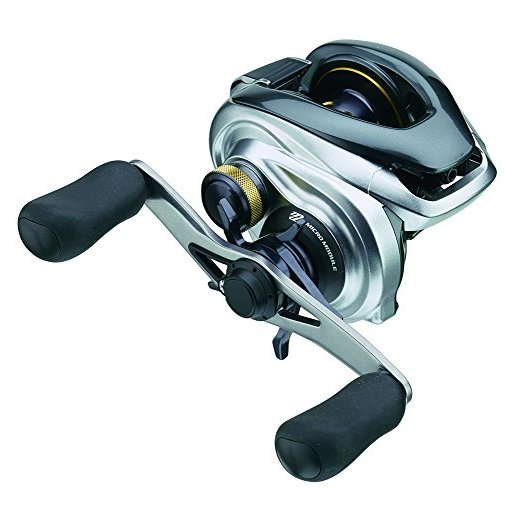SHIMANO Metanium MGL LEFT