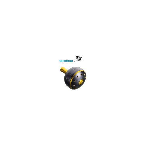 シマノ 05ツインパワー 2000