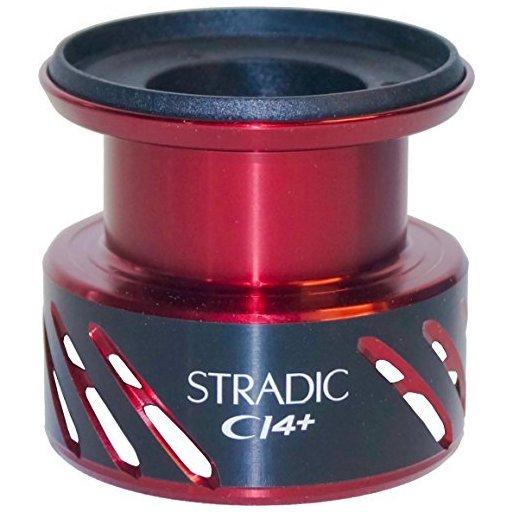 シマノ ストラディックCI4+ C3000