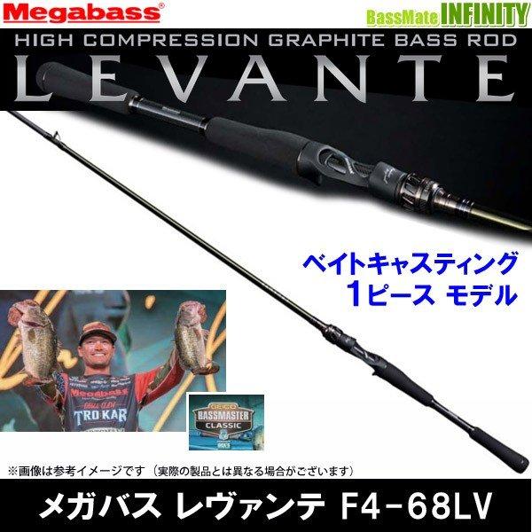 メガバス リトグラフ FIII Limited