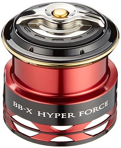 シマノ BB-X ハイパーフォース 1700DHG